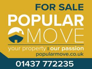 your property   our passion
