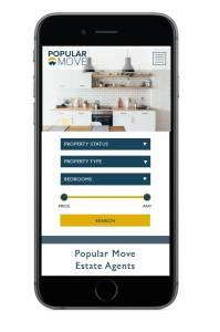 Popular Move Mobile